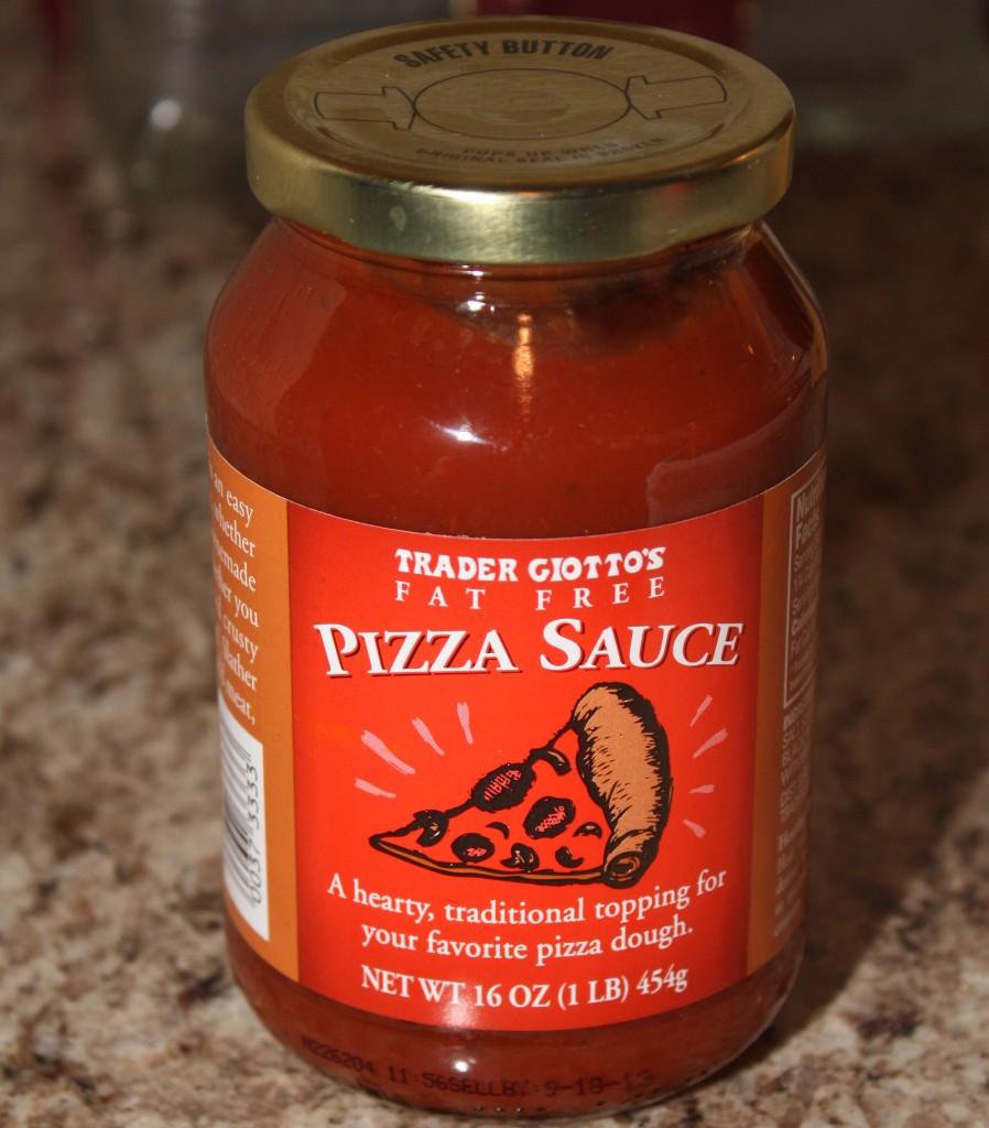 Ten things i am loving from trader joe s for Trader joe s fish sauce