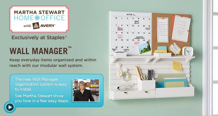 Organizing ideas for small entryways for Martha stewart garage organization