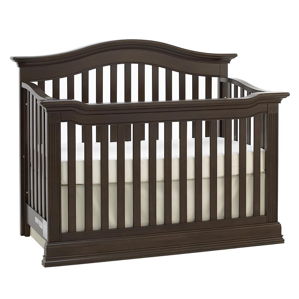 MIMM 8 – Baby Essentials