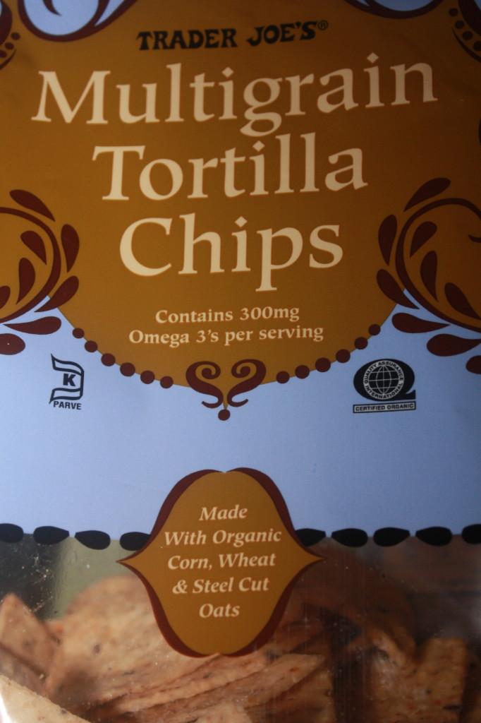 wiww 66 - chips