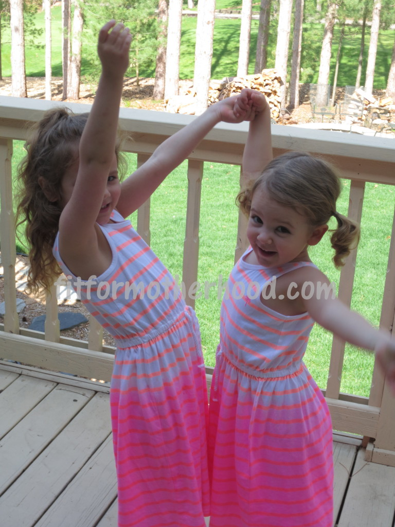 mimm sophia bella dance