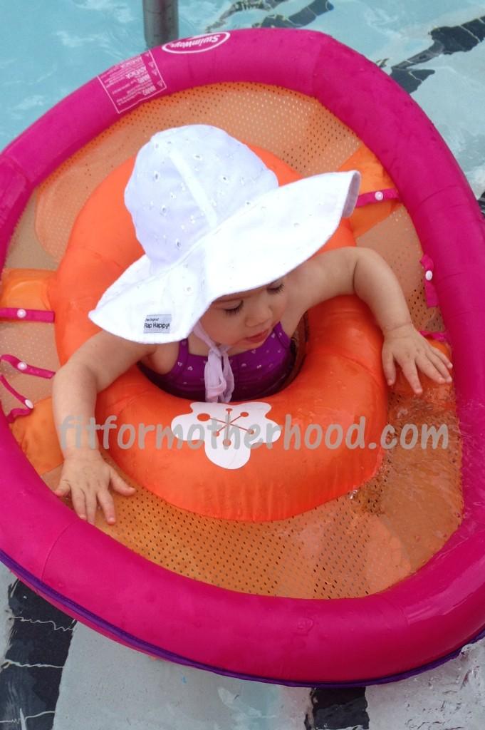 mimm - mckayla pool