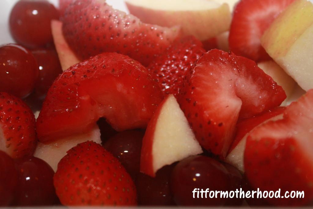 wiaw - fruit2