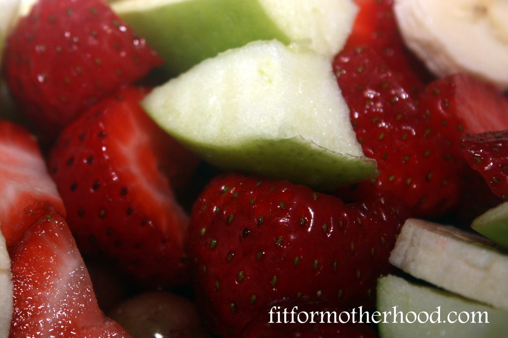 wiaw - fruit 2