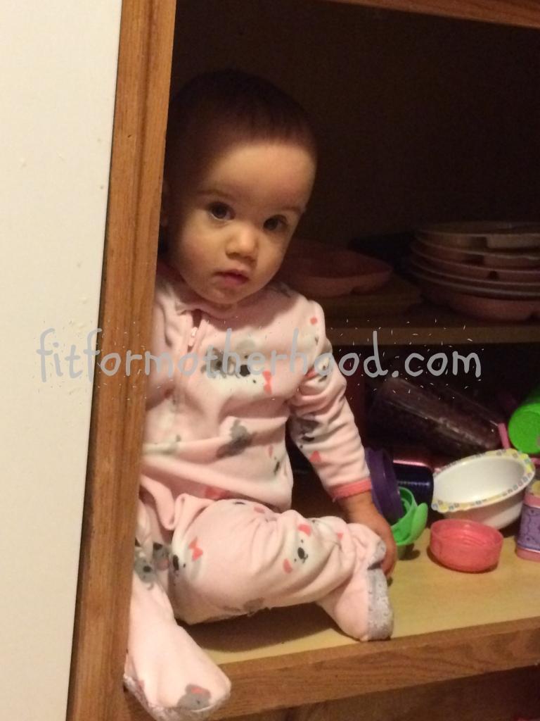mimm - mckayla cupboard