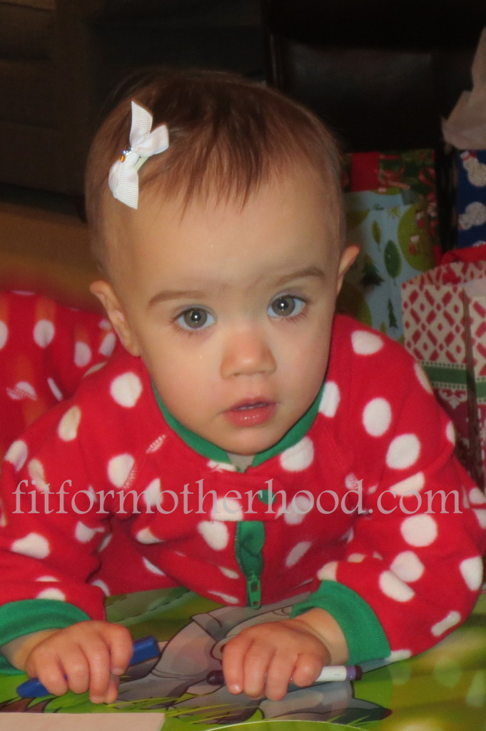 christmas 2014 - gram - mckayla