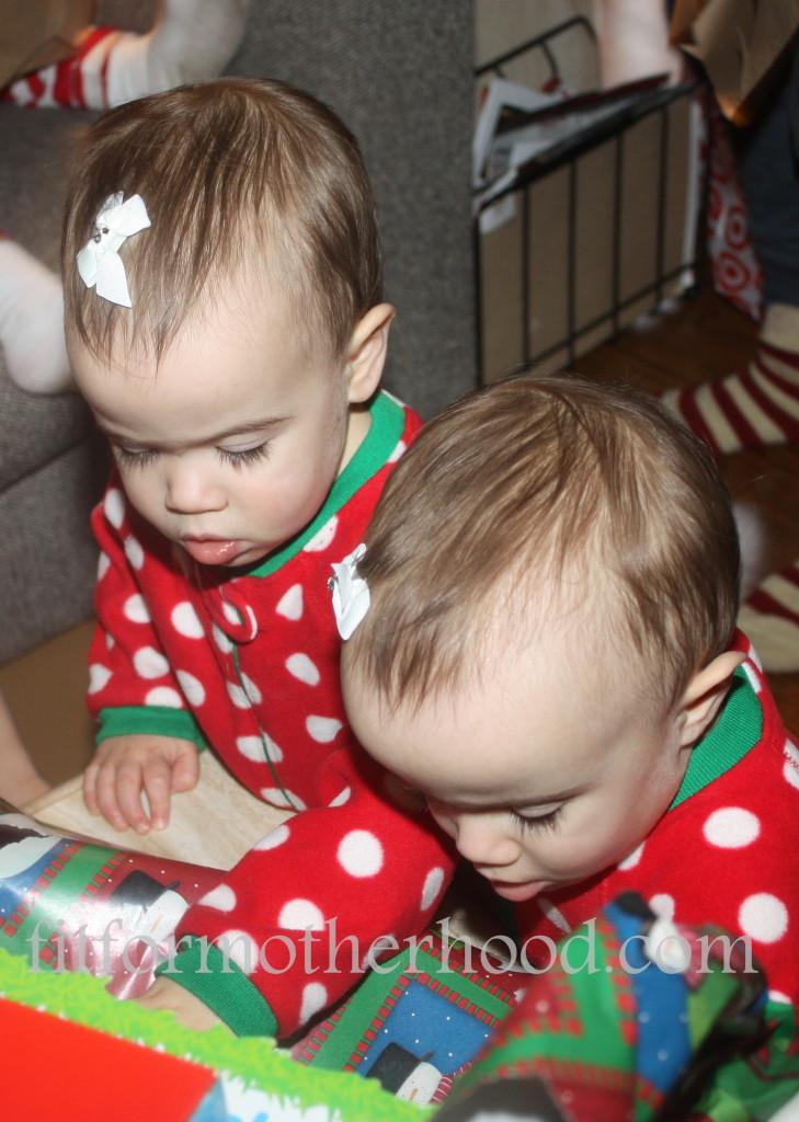christmas 2014 - mimi - mckenzie mckayla gifts 3