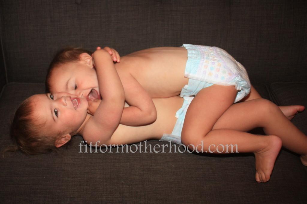 day in the life - mckenzie mckayla snuggles 4