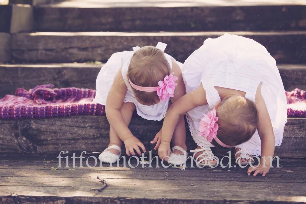 family pictures 2015 - mckenzie mckayla 3