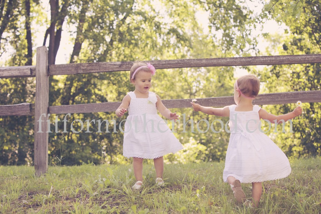 family pictures 2015 - mckenzie mckayla 4