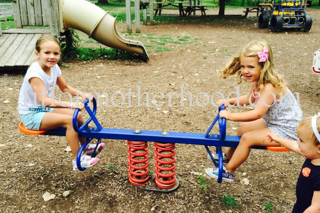 mimm - park sophia isabella