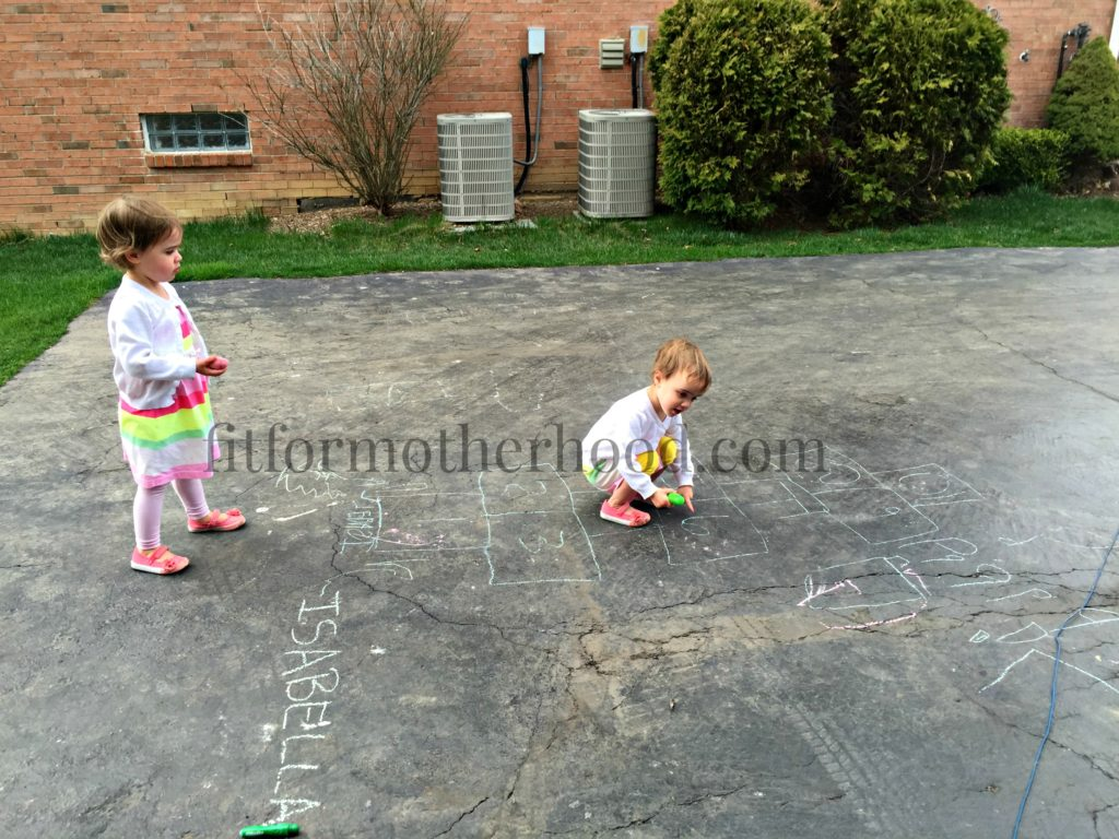 april 2016 mckayla mckenzie hopskotch