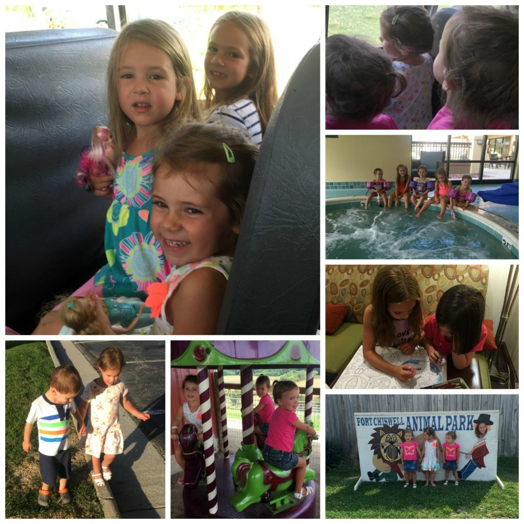 PicMonkey Collage - cousins virginia