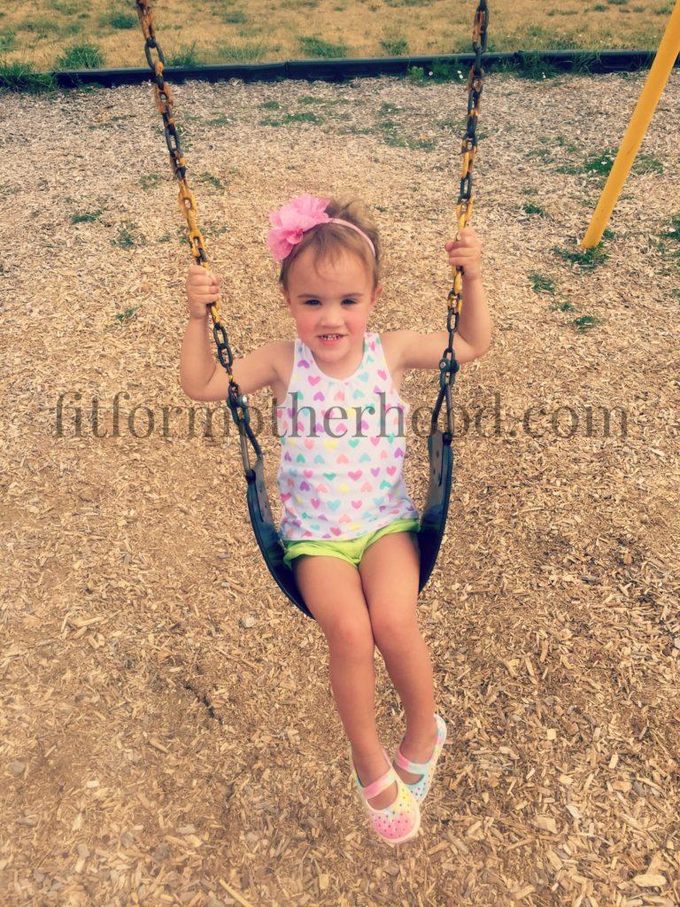 july 2016 playground mckayla swing