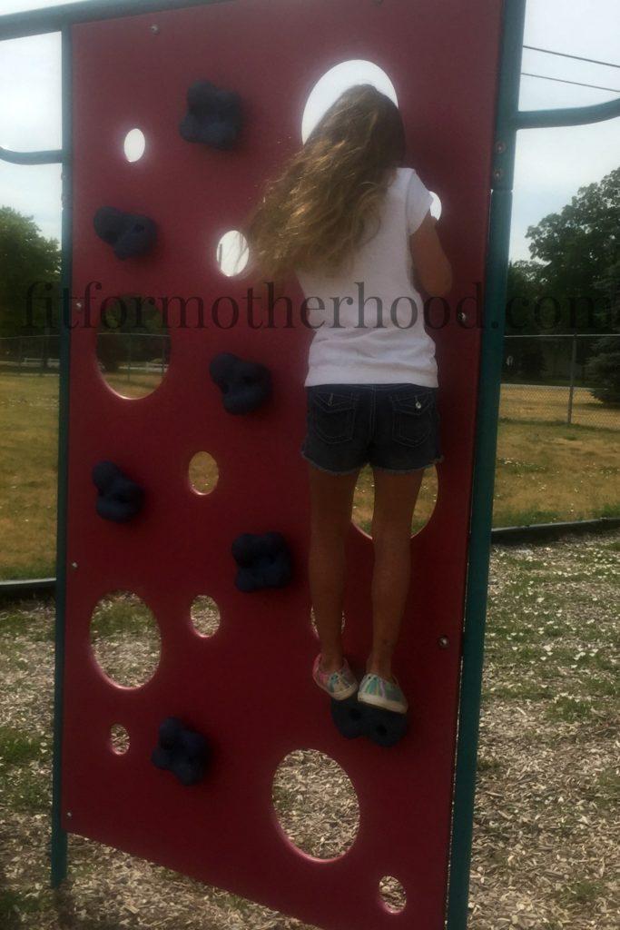 july 2016 playground sophia