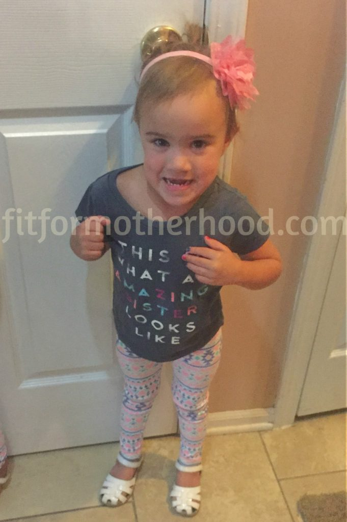 august 2016 mckayla sister shirt 2