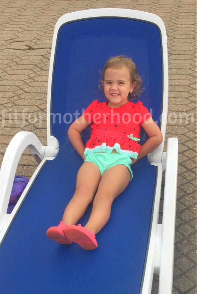 august 2016 mckenzie pool chair