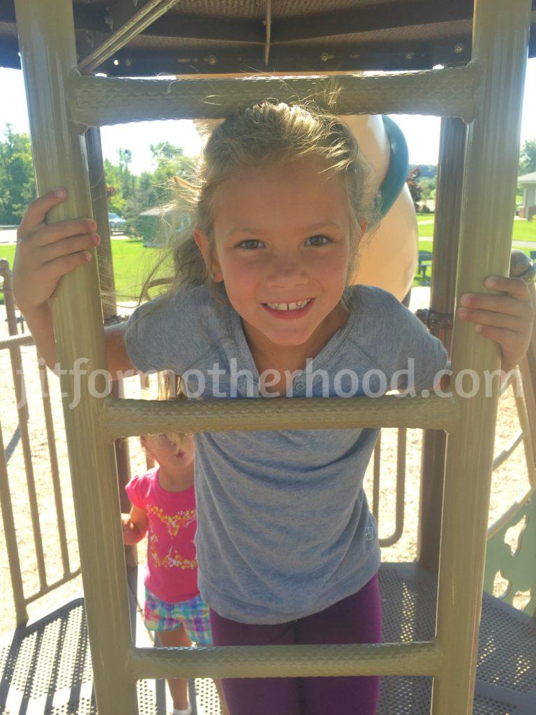 august 2016 playground sophia