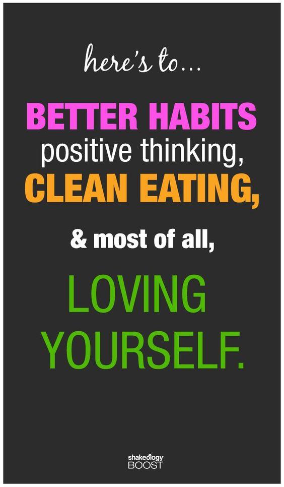 better-habits-loving-yourself