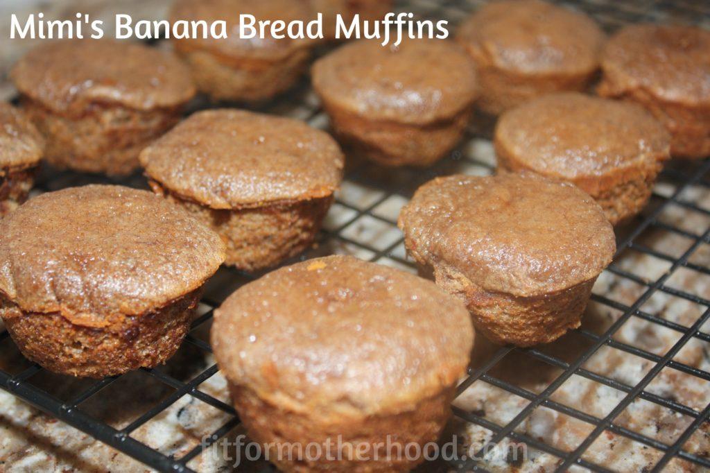 mimis-banana-bread-muffins
