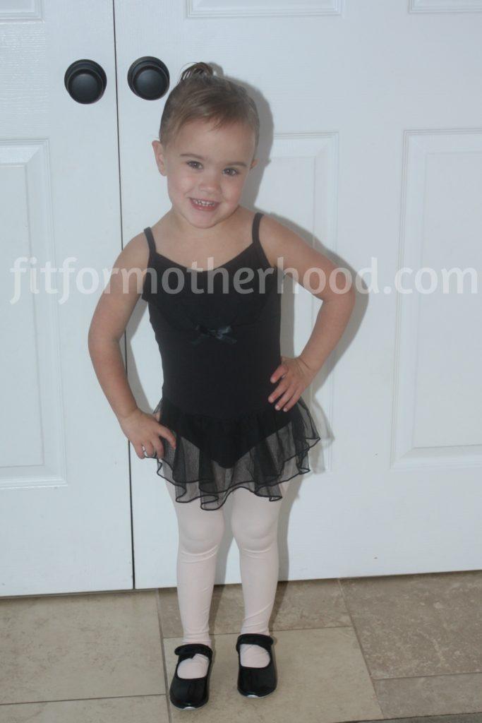 september-2016-1st-dance-class-mckayla