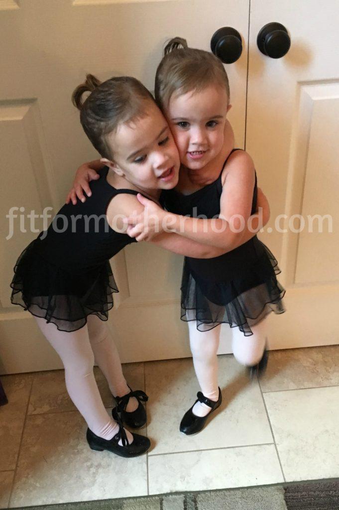 september-2016-dance-mckayla-mckenzie-hugging-3