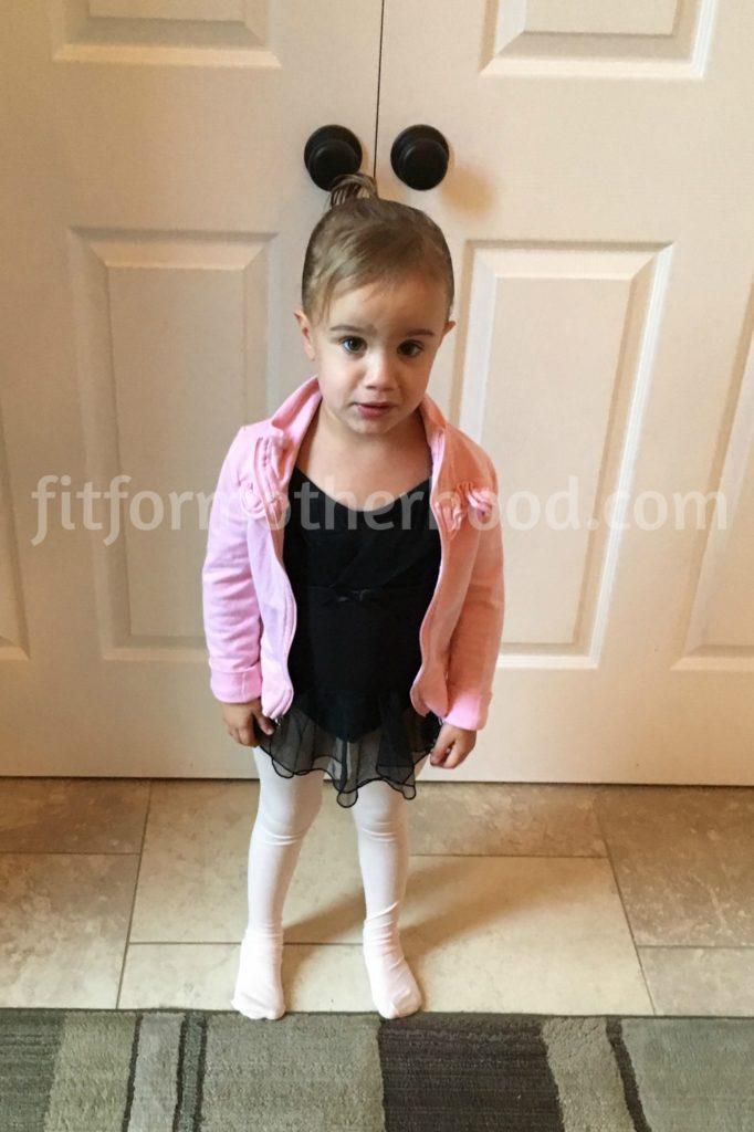 september-2016-dance-mckayla-silly-face