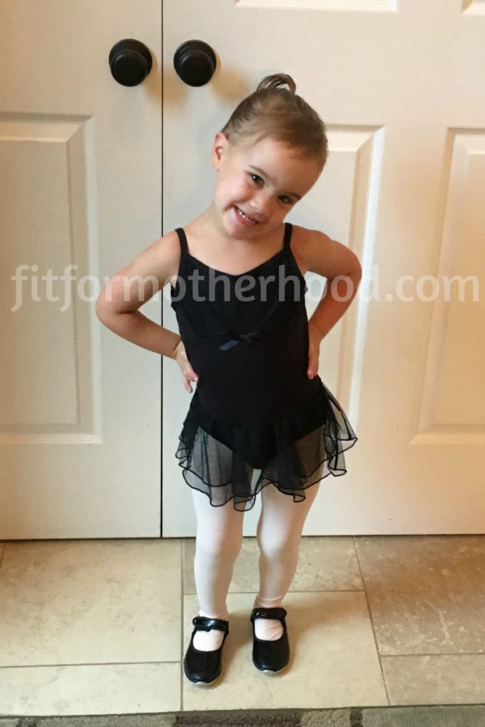 september-2016-dance-mckayla-silly-smile-2