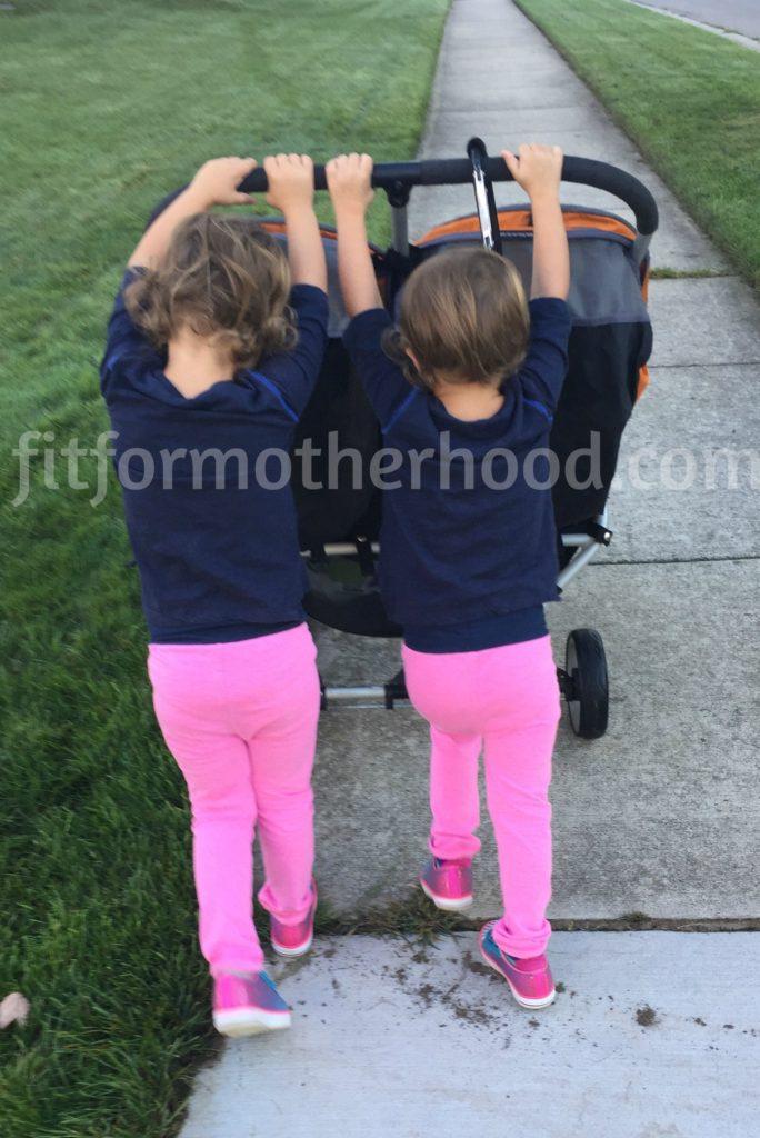 september-2016-mckayla-mckenzie-pushing-stroller