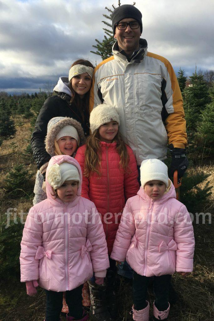 2016-family-tree-cutting
