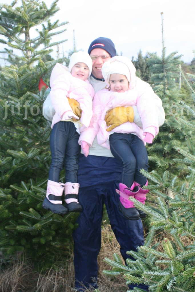 christmas-tree-papa-mckayla-mckenzie