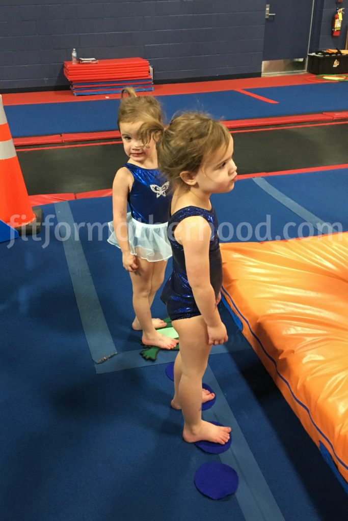gymnastics-mckayla-mckenzie-waiting