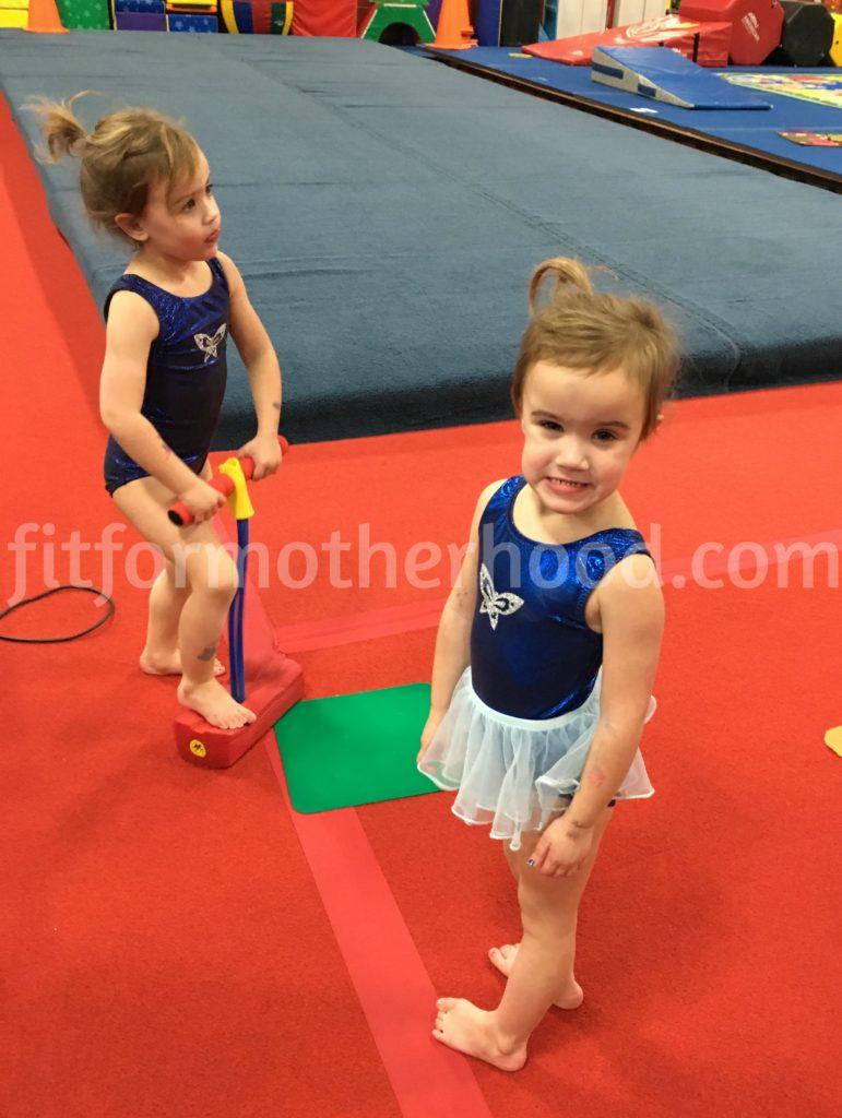 gymnastics-mckenzie-pogo-mckayla