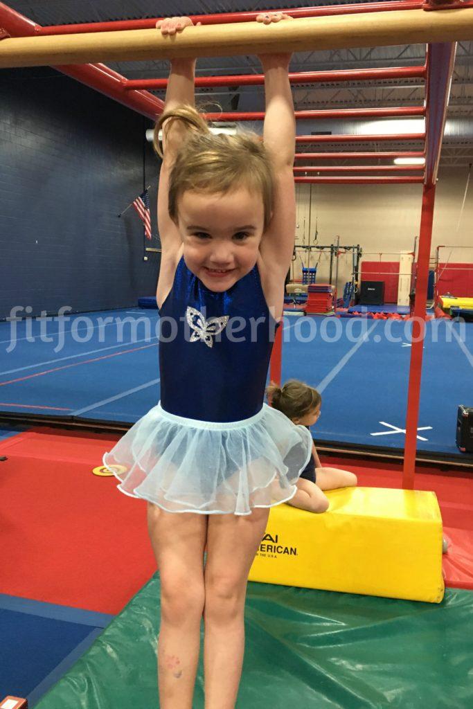 november-2016-gymnastics-mckayla