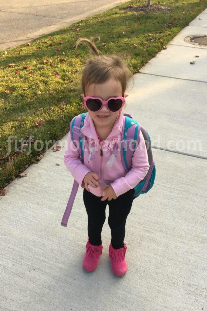 november-2016-mckayla-backpack