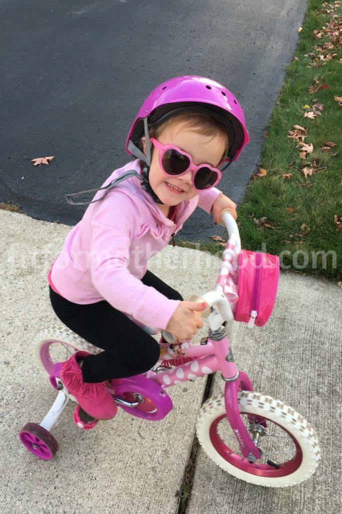 november-2016-mckayla-bike