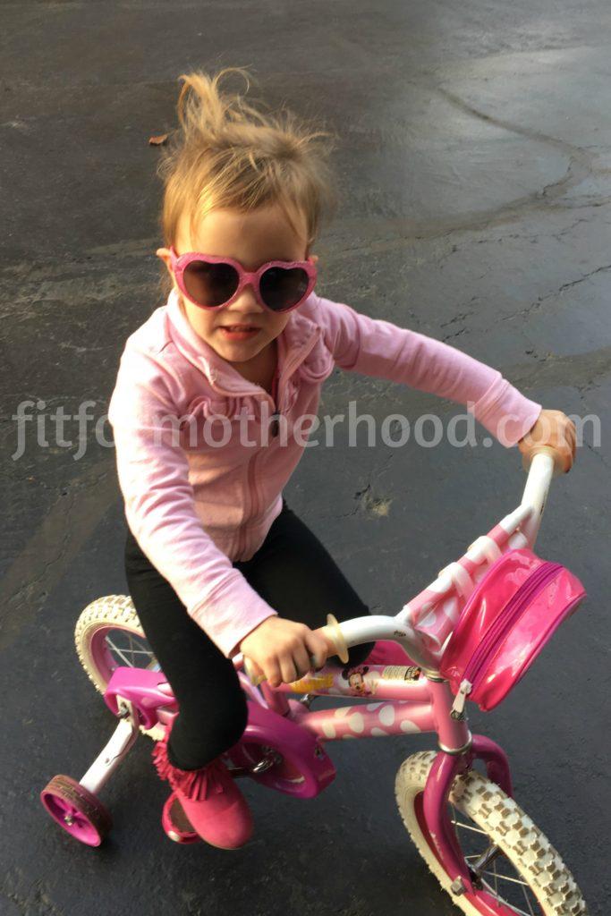 november-2016-mckayla-bike-sunglasses