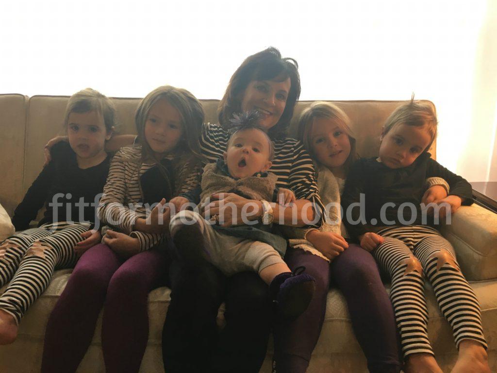 thanksgiving-mimi-girls