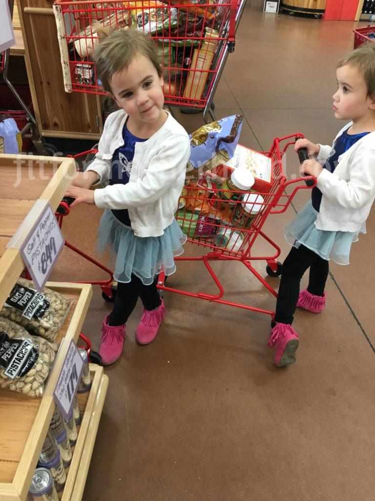 trader-joes-mckayla-mckenzie-checkout-2