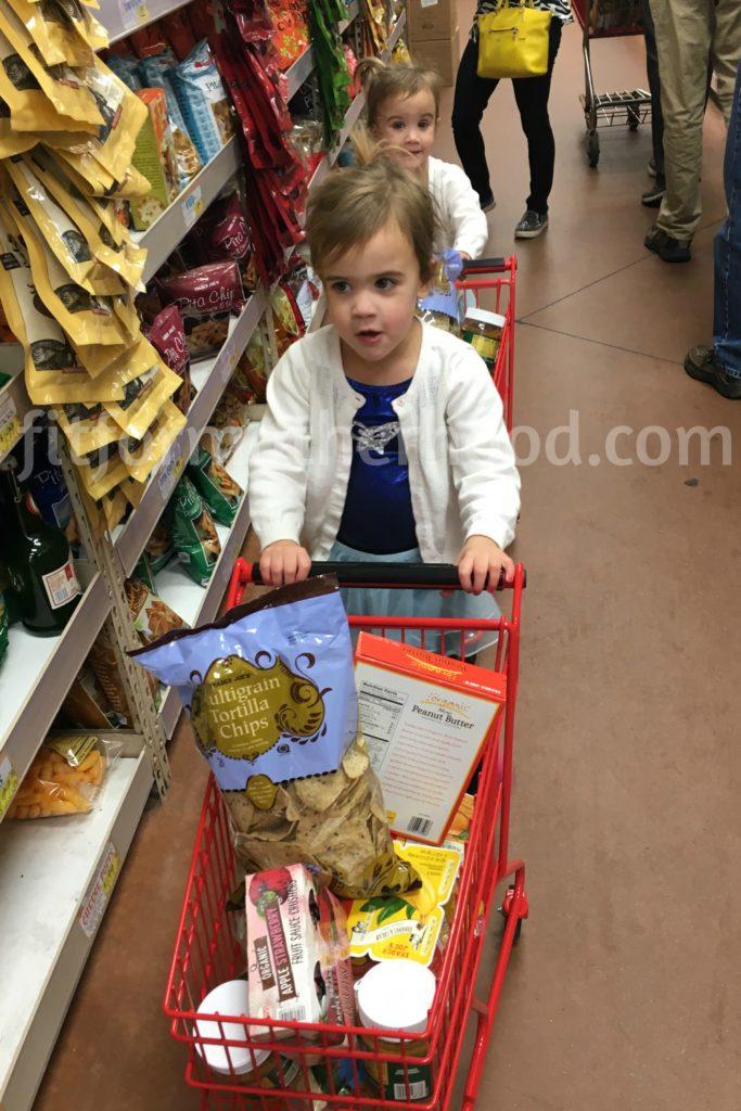 trader-joes-mckayla-mckenzie-pushing-carts
