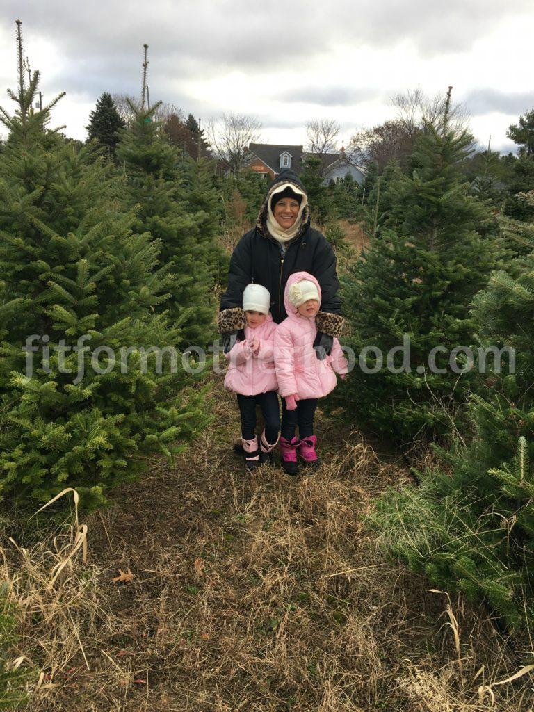 tree-cutting-2016-mimi-mckayla-mckenzie